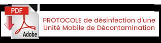 ROULOTTE DÉSAMIANTAGE Pdf 00